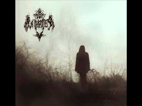 Xathrites - My Last Day Story ( Depressive Black Metal )
