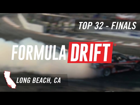 FDLB Full Event: Commercial Free