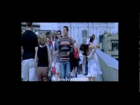 Namaste london mp3 download \ tide-leave. Ml.