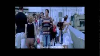 Listen   Download and Watch Namaste London Indian Movie Songs N Free  Indian Movie Songs N Mp3s  Namaste London Videos  Namaste London MP3 Songs Download  Listen Namaste London Songs