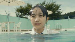 ももクロ主演映画「幕が上がる」予告編公開 新曲「青春賦」も初披露 #Maku ga Agaru #movie
