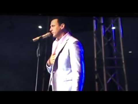 Madly in Love and I'm Falling in Love -Tommy Page