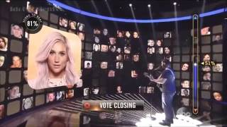"Adam Jaymes ""Free Fallin"" ★ RISING STAR ★ EPISODE 5 - LIVE DUELS 7/20/14"