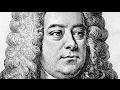Handel concerto a due cori no 3 hwv 334 arr trumpet organ michel rondeau mp3