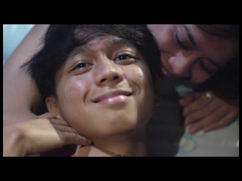 Kisah Nyata Pria yang Doyan Kumpul Kebo (Raymond Lucas)