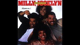 Milly Y Los Vecinos Su Mejores Exitos Mix