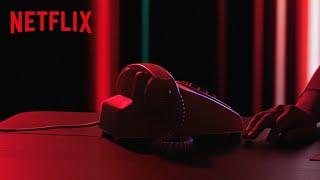 Atiye Oyuncularından Telefon Var! | Netflix