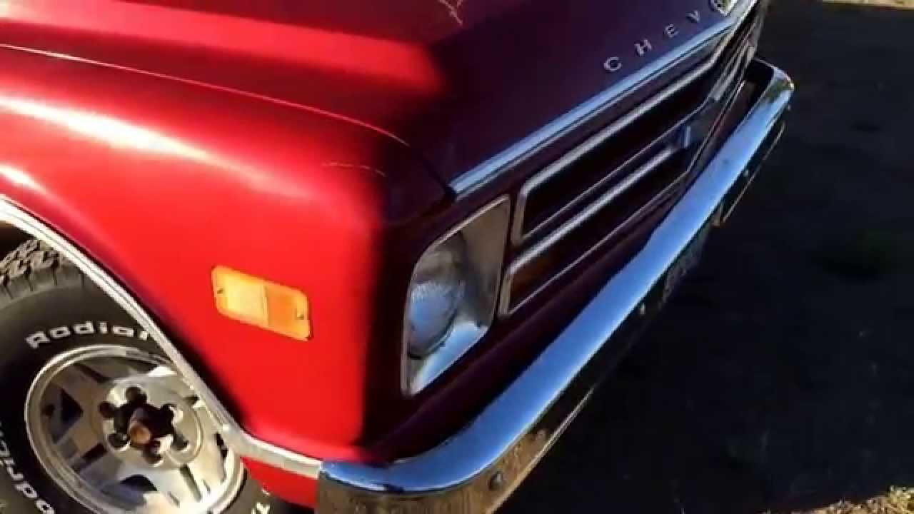 c-10 for sale http://spokane.craigslist.org/cto/4998008266 ...