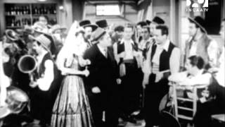 el tango vuelve a parís 1948