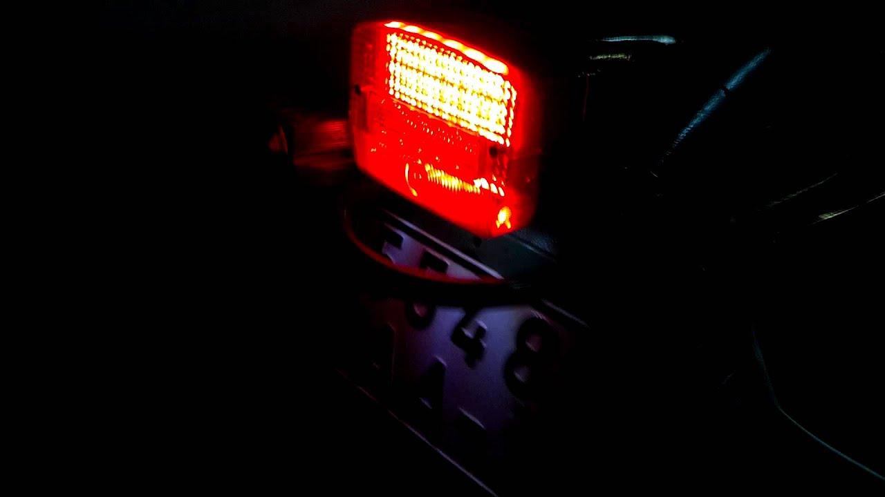 Светодиодные светильники, прожектор светодиодный, купить светодиодные светильники, светодиодные светильники в минске, уличный освещение, светодиодный освещение, купить светодиодный прожектор, купить светодиодные светильники в минске, уличный фонарь, купить уличный светильник,