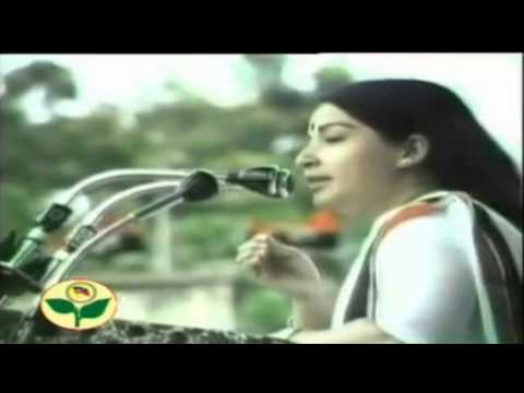 admk song