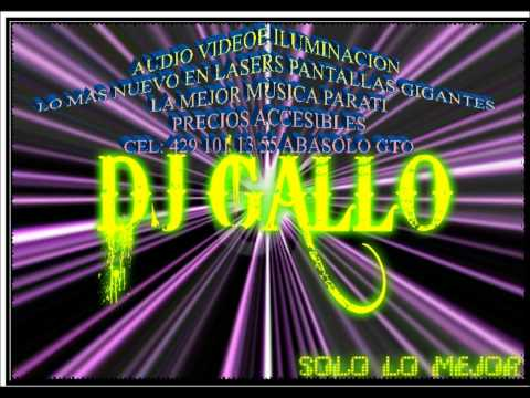 5 de T Java ft Dj Gallo