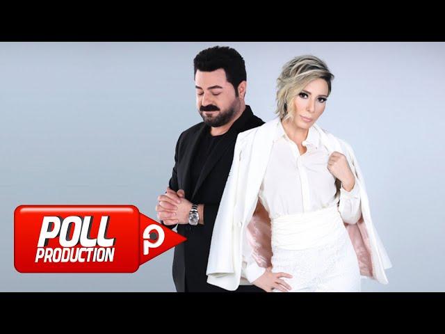 ?ntizar Ft. Serkan Kaya - Asla Bitmiyor - (Official Video)