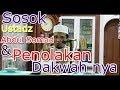 Sosok Ustadz Abdul Somad & Penolakan Dakwah nya - Ustadz Zulhendri Rais Lc.,MA