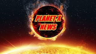 Planet X and Nibiru - What