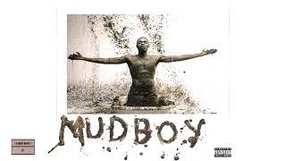 Sheck Wes - MUDBOY Type Beat | 98 Free Type Beat 2018