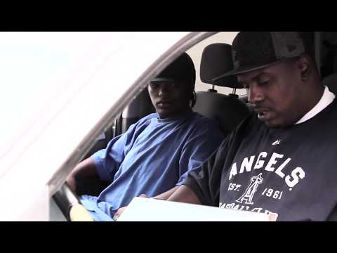 Rick Ross - BMF (Music Video)