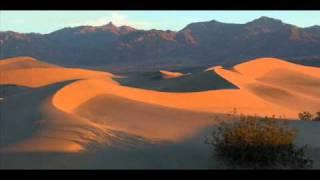 Sting - Desert Rose Club Mix