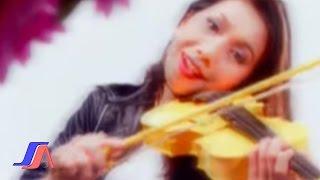 Ade Irma - Kumbang Kumbang (Official Music Video)