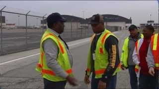 AAAE Airport Certified Employee (ACE) - Operations Program