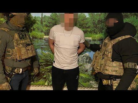 Таджикская молодежь массово употребляет наркотики. Власть принимает меры