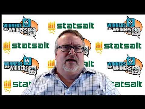 Michigan Wolverines vs Iowa Hawkeyes Prediction, 2/1/2019: Iowa vs Mich Preview and Pick