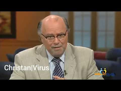Mcc&christan Virus In Nepal Ram Thapa Interview के हुदैछ नेपालमा?