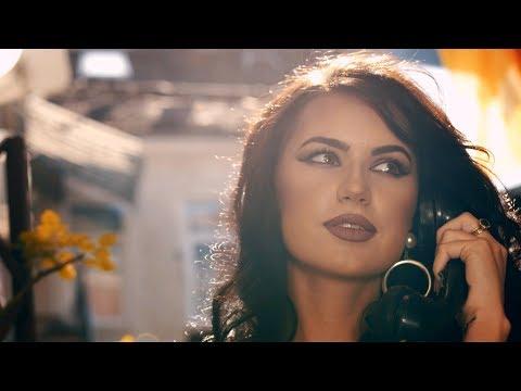 Alex Mica feat. D.E.P. & Kalif – Latina Loca (Official Video)