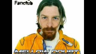 Watch Teenage Fanclub Mellow Doubt video