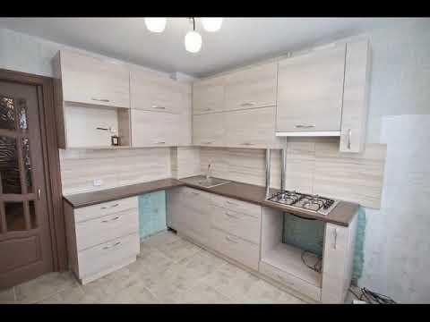 Продается трехкомнатная квартира в г  Уфа, по ул  Баязита Бикбая, 8 сл