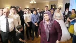 AHISKA песня для свадьбы