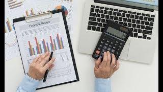 Patisserie Valerie auditor sees accountancy fraud gap