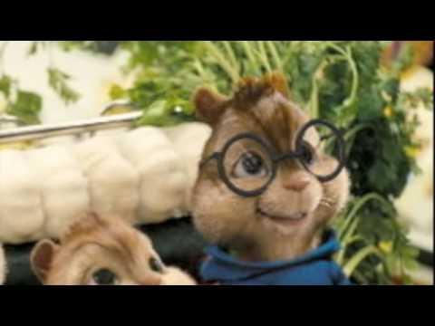 Low - Flo Rida (Chipmunk Version)