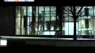 Насосное оборудование компании Grundfos(Насосное оборудование компании Grundfos используется везде: в частных домах, в квартирах, на дачах и в промышле..., 2014-02-28T07:24:12.000Z)