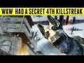 The Truth About Call Of Duty World At War Episode 3 mp3