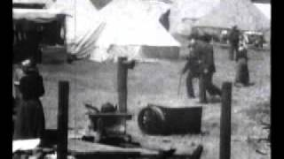 San Francisco Earthquake 1906.wmv