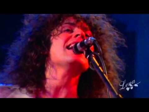 Telegram Sam ✬•´¯`•♫ Marc Bolan & T. Rex (lyrics) HD