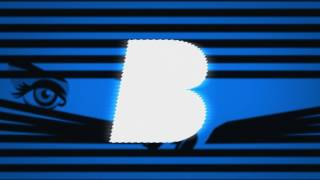 Cid - Secrets Feat. Conrad Sewell... @ www.OfficialVideos.Net