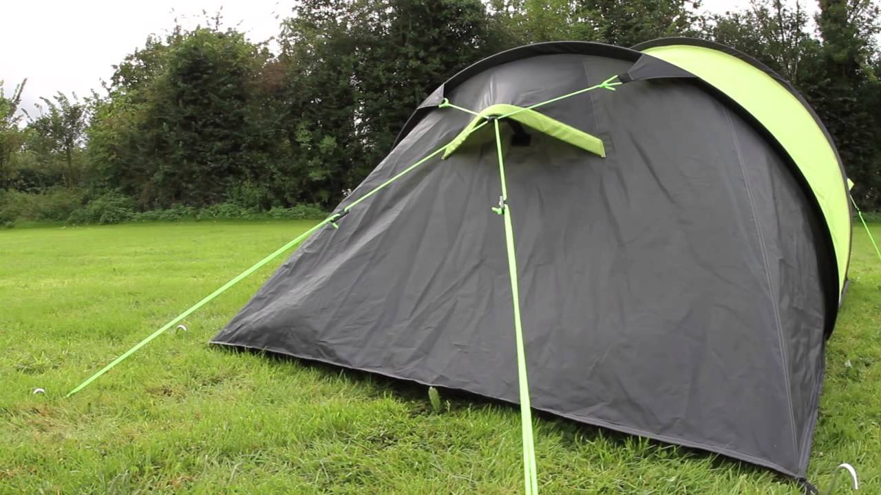 competitive price 26234 22251 Gelert Quickpitch Compact 2