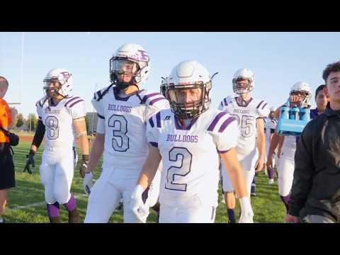 Pasco High Fall 2017 Hype Video