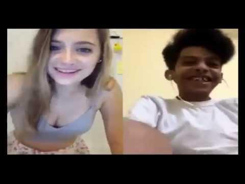 Youtube Video Ev Porno