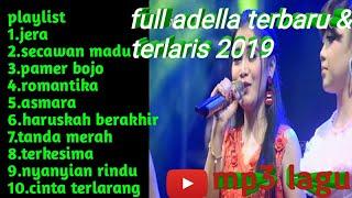 full album om. Adella terbaru & terlaris 2019
