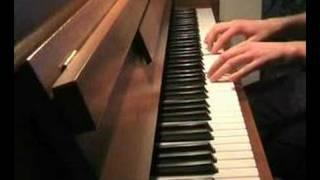 J.S.Bach - Menuet