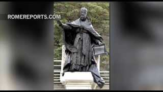 Benedicto XV, la historia del Papa de la I Guerra Mundial