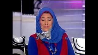 منع الليبيات من الزواج بأجانب