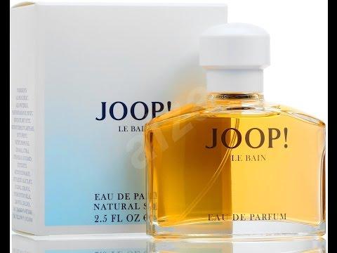 Парфюм Joop! Le Bain Joop!