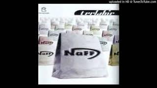 Naff - Yang Tak Pernah Bisa Mencintaimu 2000 (CDQ)