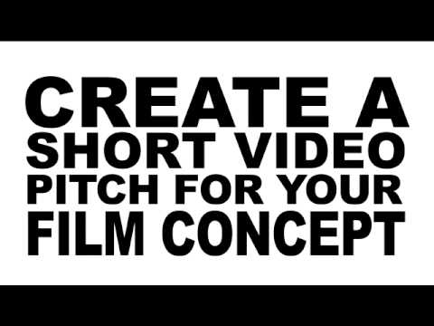 Charles Street Video Pitch Contest!