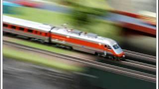 [鐵道模型] XN26 台灣台鐵PP自強號全編成熱血高速篇 Special Edition