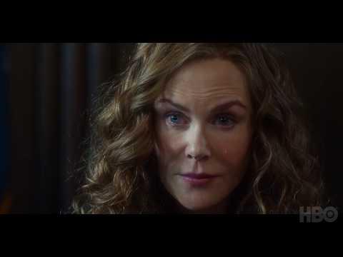"""""""Отыграть назад"""" (2020) трейлер сериала с Николь Кидман от HBO"""
